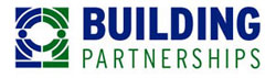 Building Partnerships Ltd